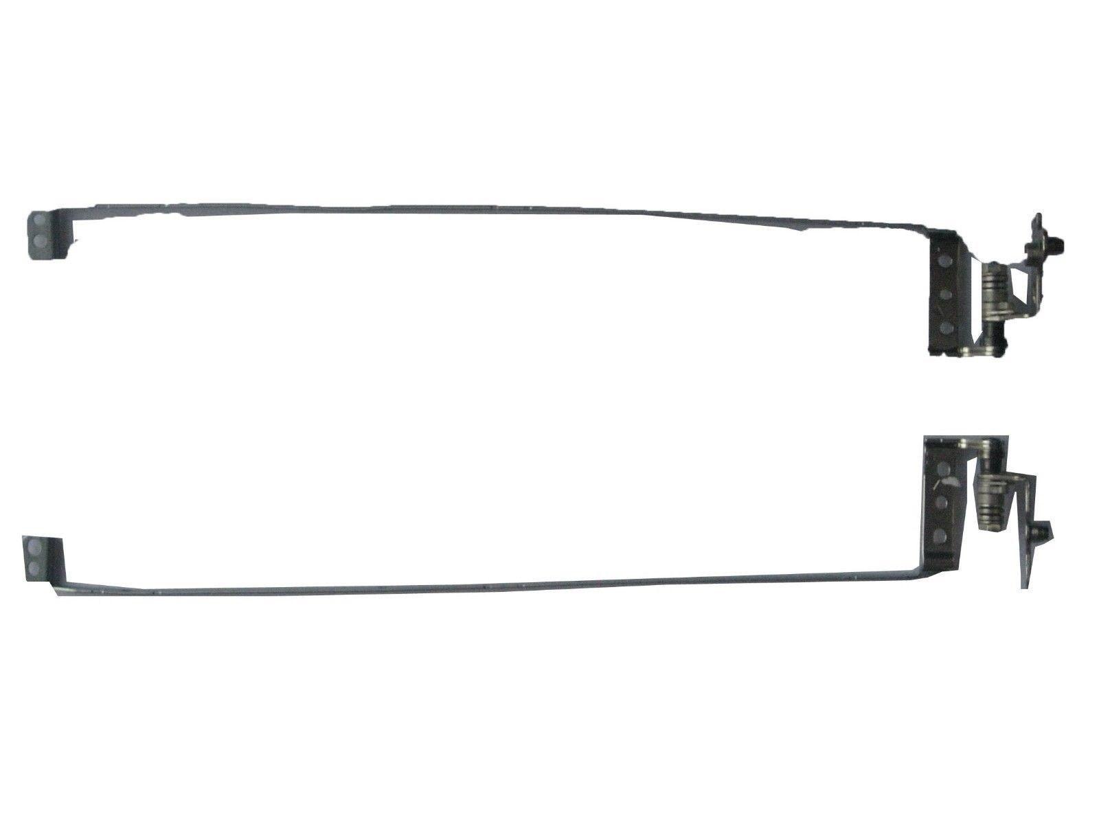 Engsel Toshiba Satelite L300 L310 M300