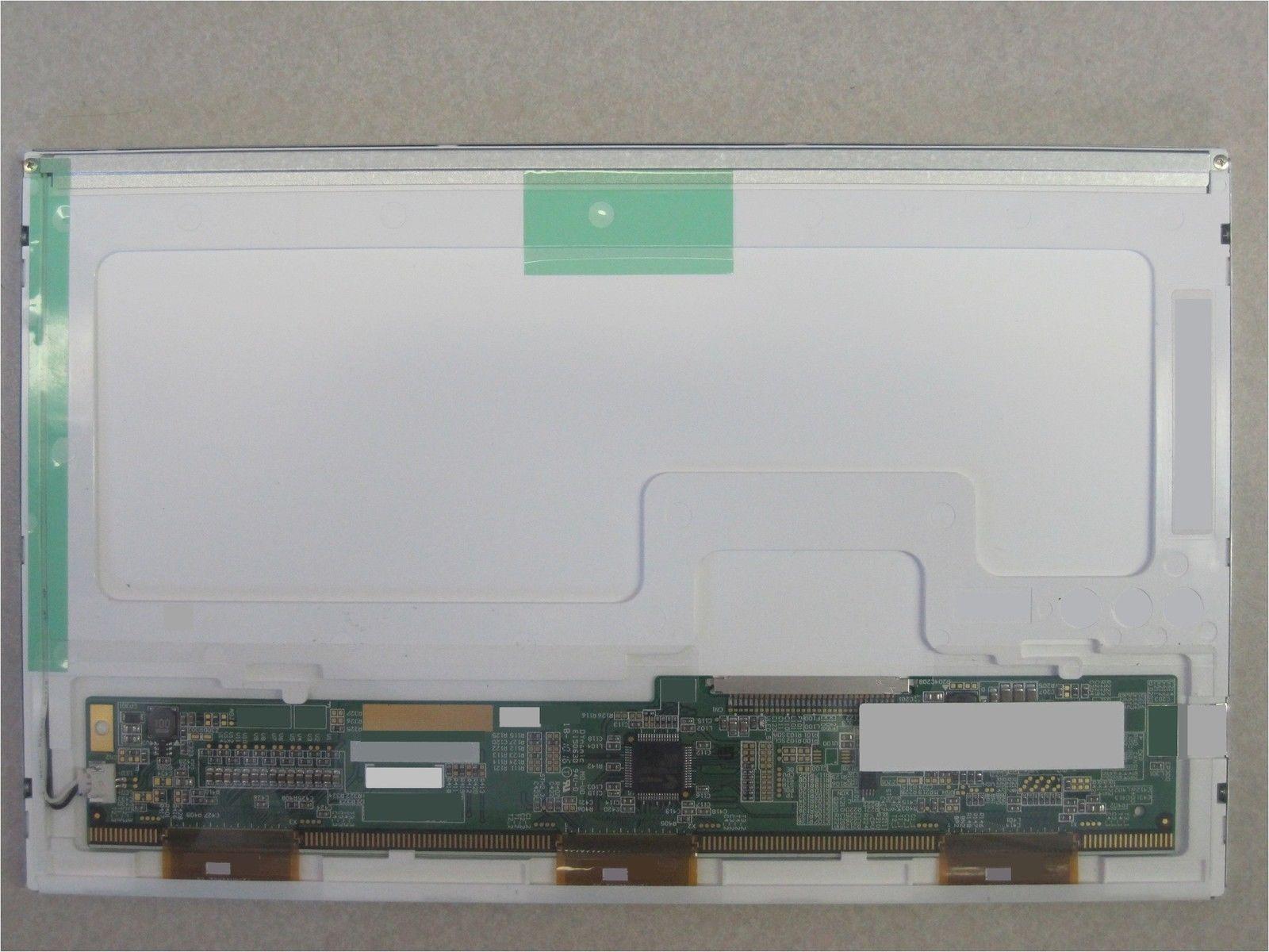 LCD Asus EEE PC 1015cx 1015 1015b 1015 1015pem 1015px