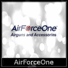 Airforceone Air Rifle Spare Parts