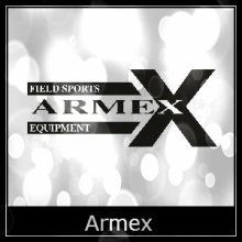 Armex Air Rifle Spare Parts
