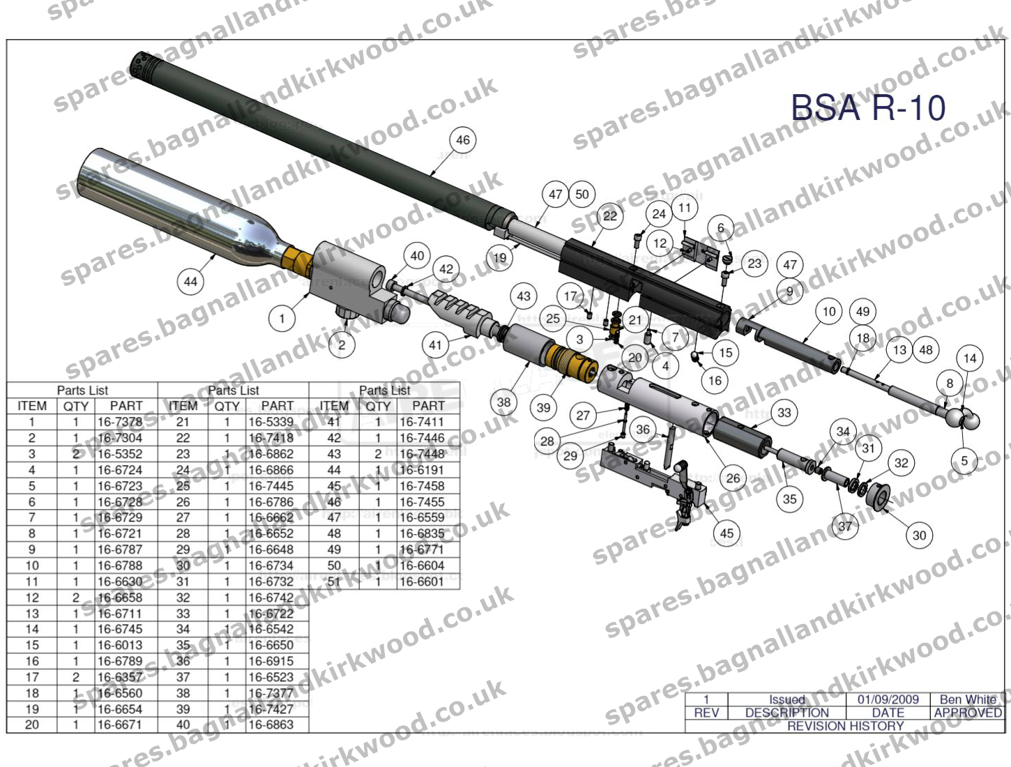 Daisy Powerline 15xt Parts Diagram Pictures to Pin on