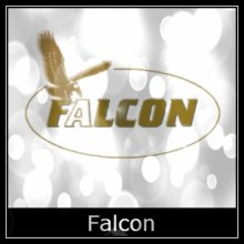 Falcon Air Rifle Spares Logo