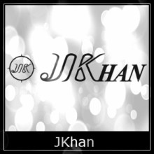 JKhan Air Rifle Spare Parts
