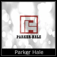 Parker Hale Air Rifle Spares Logo