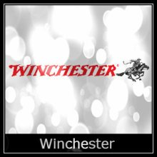 Winchester Air Rifle Spare Parts