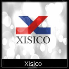 Xisico Air Rifle Spare Parts