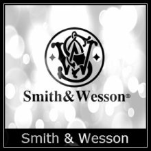 smith and wesson Air Rifle Spares Logo