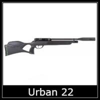 Gamo Urban 22 Air Rifle Spare Parts