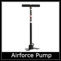 Airforce Hand Pump Spare Parts