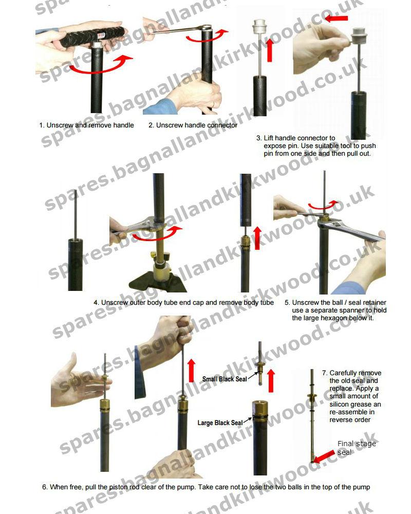 Bsa Scorpion Diagram Trusted Wiring Diagrams Repair Enthusiast U2022
