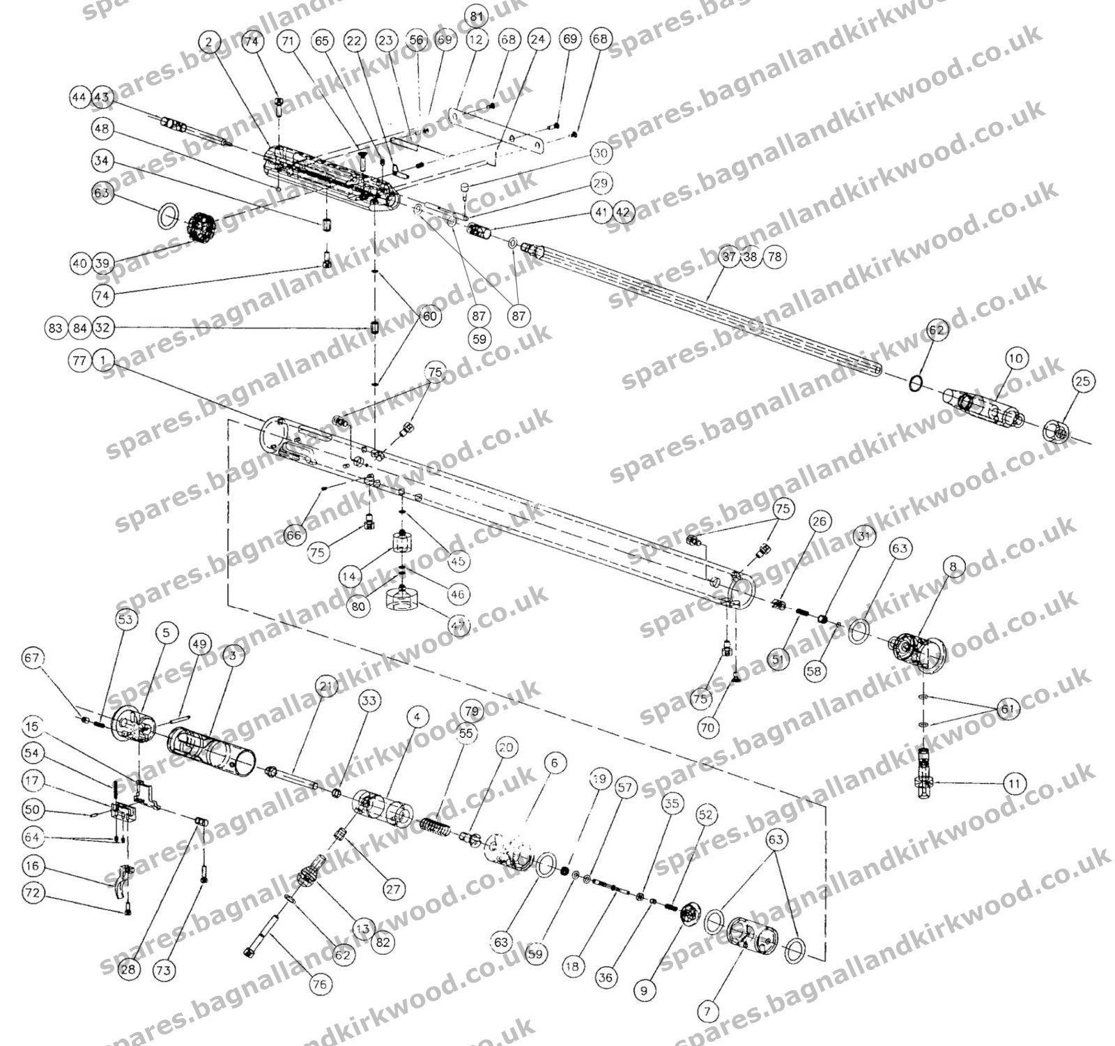Vw Passat W8 Engine Diagram