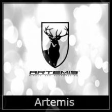 Artemis Airgun Spare Parts