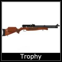 Hatsan Trophy Spare Parts