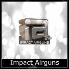 Impact Airguns Spare Parts