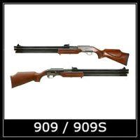 Samyang 909 909s Airgun Spare Parts