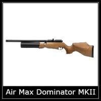 Mrod-Air Dominator MK2 Spare Parts