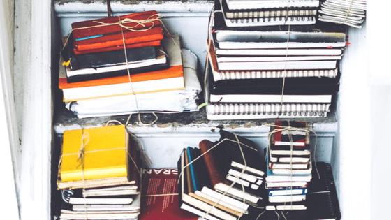 Bücher, CDs, DVDs: So wirst Du sie am besten los