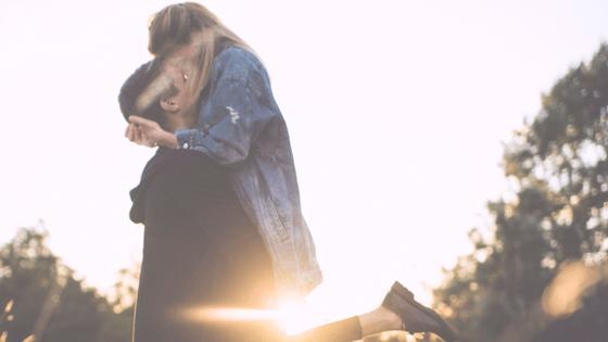 23 Date-Ideen, für die Du immer noch Platz im Budget findest