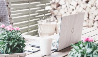 Meine 5 wichtigsten Learnings aus 3 Jahren im Online Business