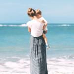 Kinder selbst betreuen: über Finanzen, Vorurteile und Möglichkeiten