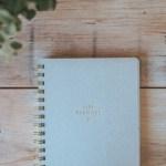 7 Fehler, die Du beim Erstellen Deines Budgets gemacht hast (und wie Du sie vermeidest)