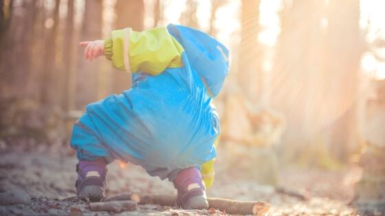 13 kostenfreie oder günstige Aktivitäten mit Kindern | Die Sparfüchsin