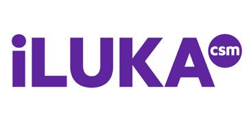 iLuka