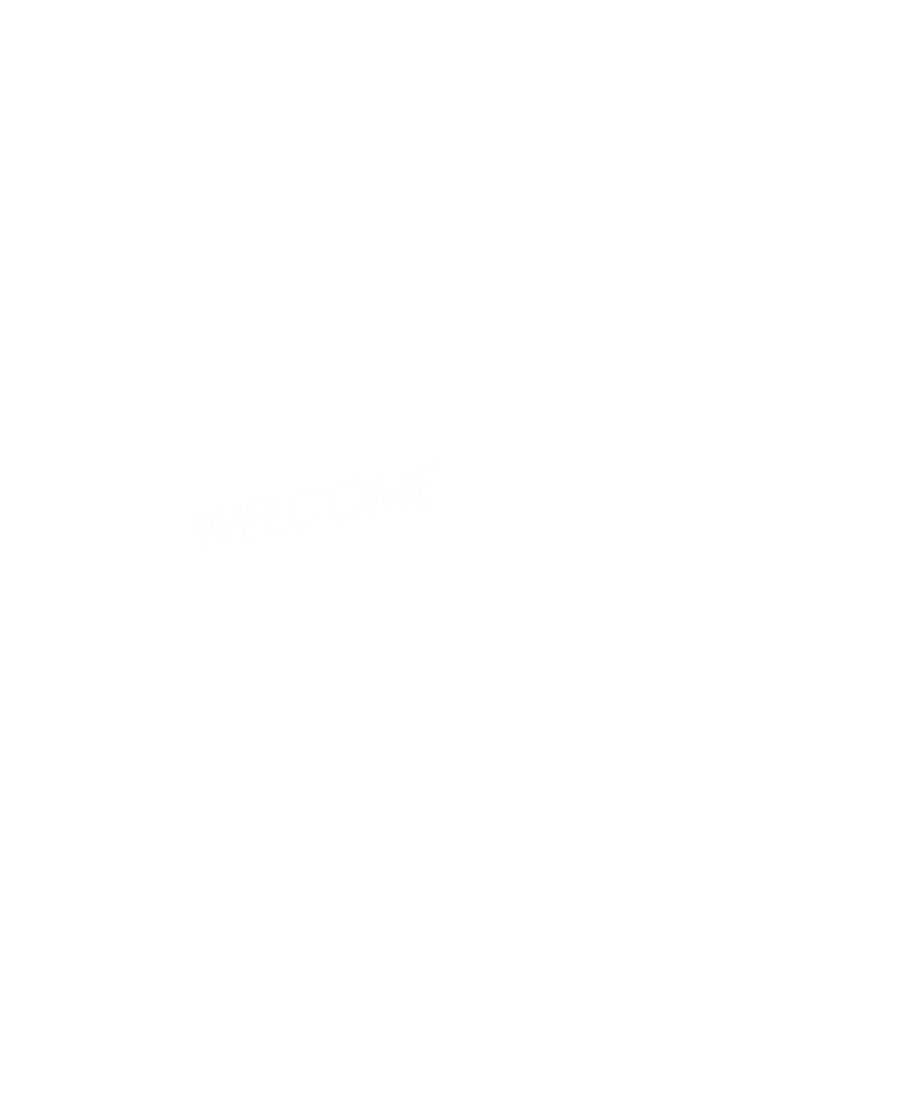 welcome layer