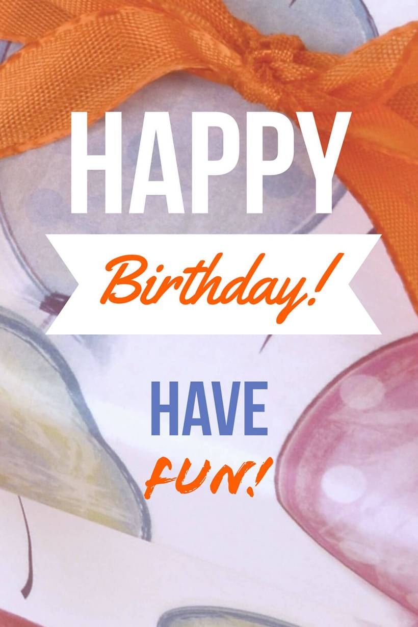 How To Make Custom Birthday Cards Online Cardss