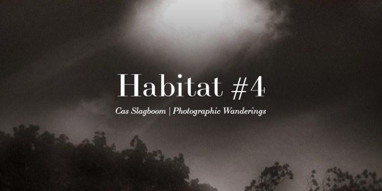 Habitat #4