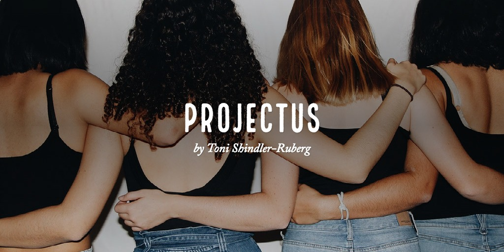 ProjectUs