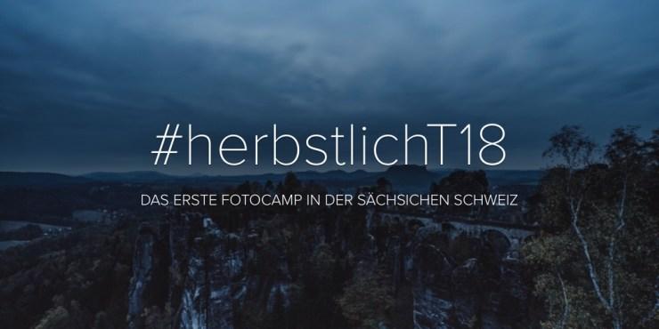 #herbstlichT18