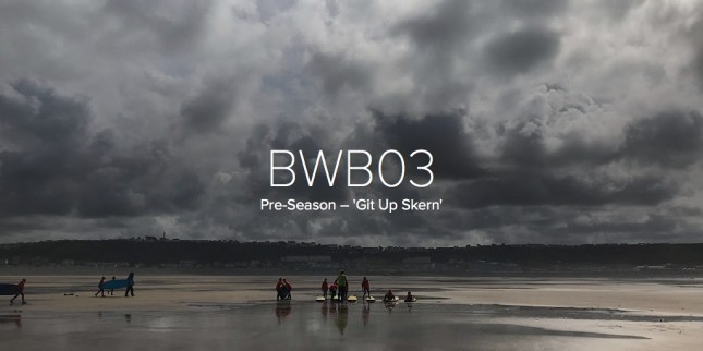 BWB03