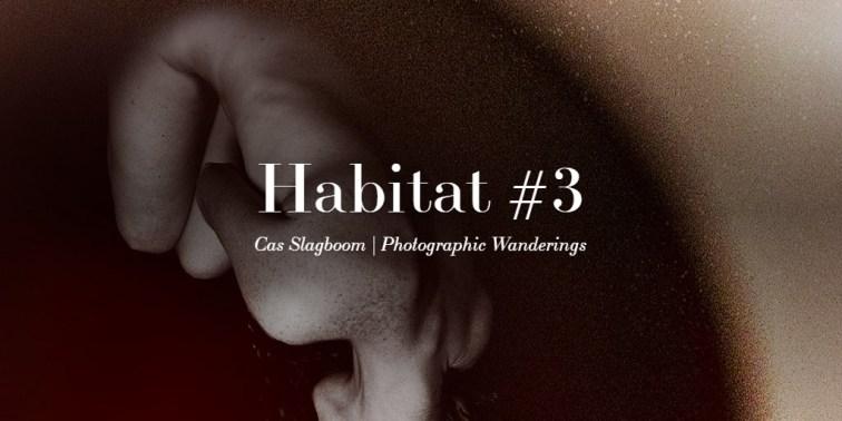 Habitat #3