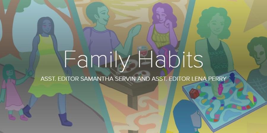 Family Habits