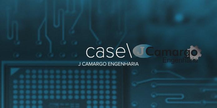 case\