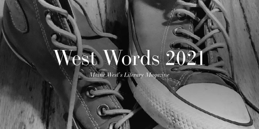 West Words 2021