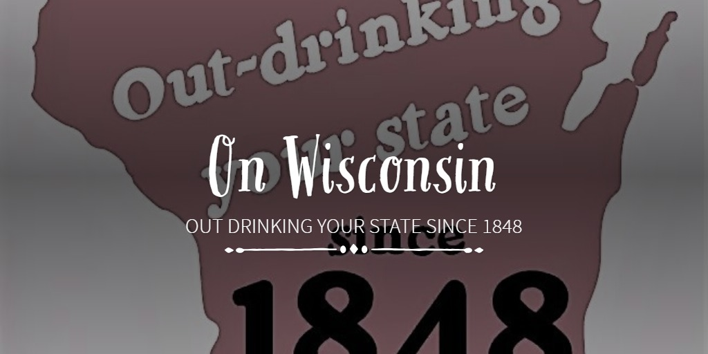 On Wisconsin