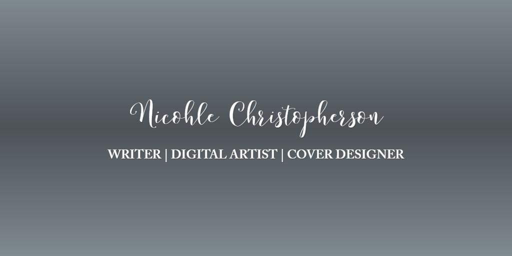 Nicohle Christopherson