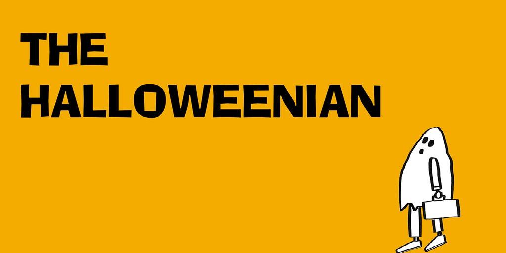 The Halloweenian