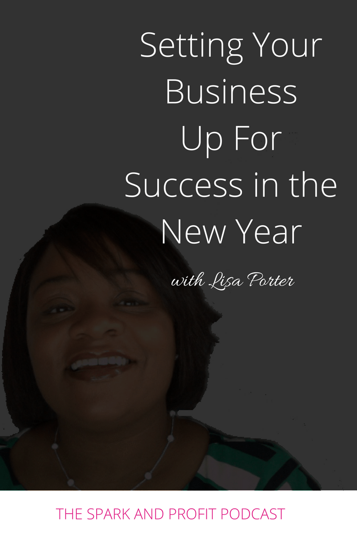 Ready to plan for success? Discover tips for ensuring business success all year long.