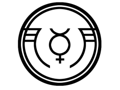 Astrological Lodge of London