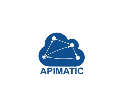 APIMatic