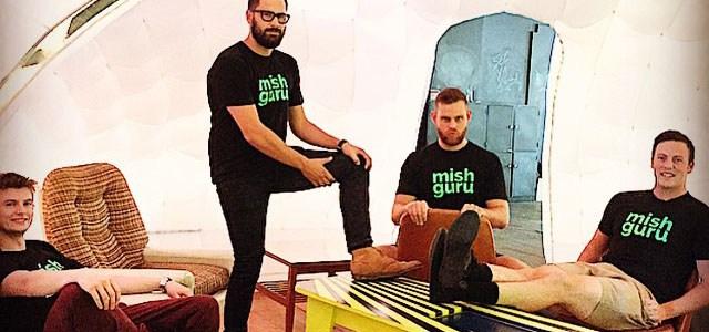 Snapchat Gurus get Big Bucks for US Mission