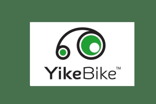 YikeBike