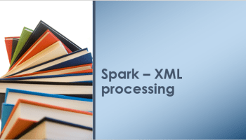 Using Avro Data Files From Spark SQL 2 3 x or earlier