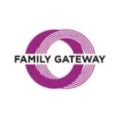 Family-Gateway