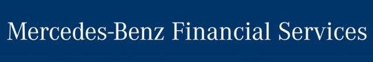 mercedes-financial-services