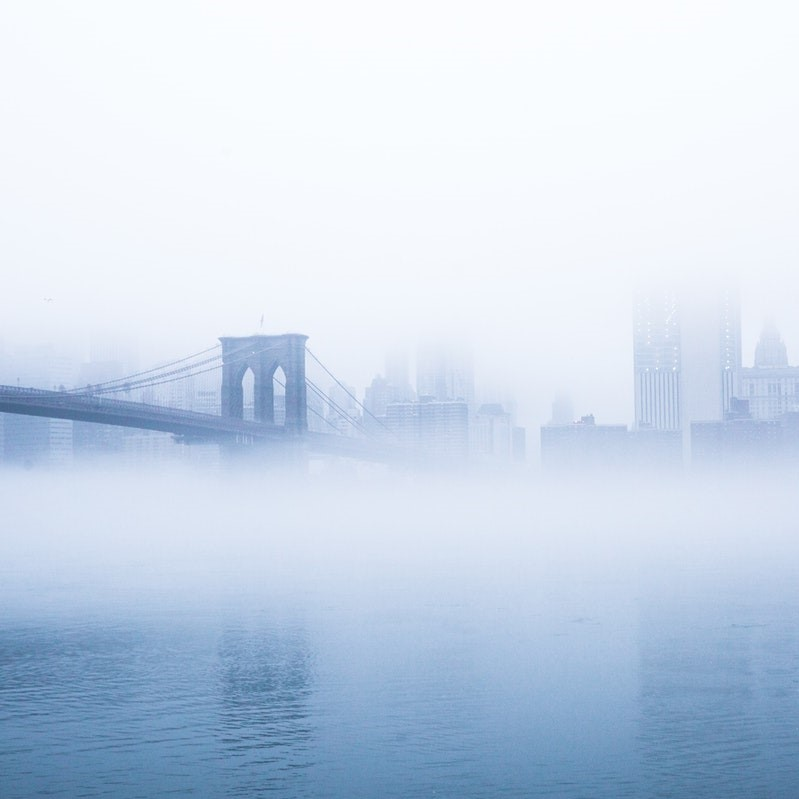 New York and Climate Change