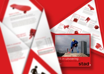 Communicatie_Stad_Sparketing